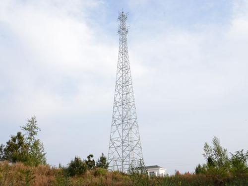 河南ManBetX万博官网登陆厂家为您讲解电线与ManBetX万博官网登陆之间的区别
